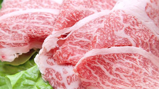 肉・ハム・ソーセージ・水産品